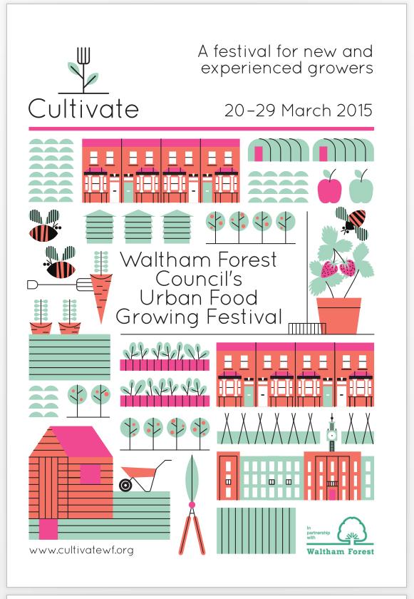 CultivateFrontPagebrochure2015-large