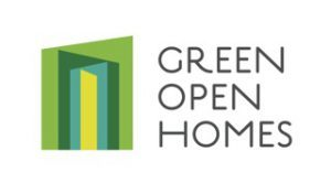 GreenHomesGOH-logo-1-300x176