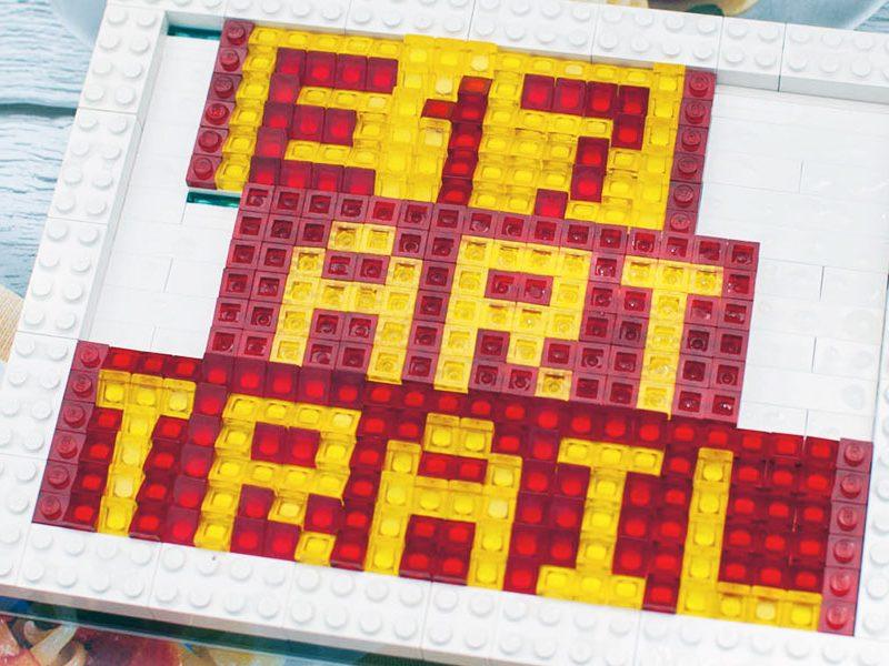 e17-art-trail