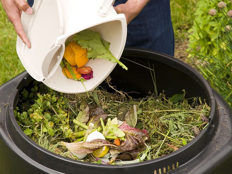 easy-composting