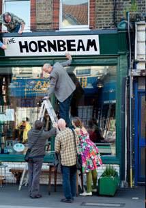Hornbeam1